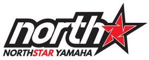 Northstar Yamaha